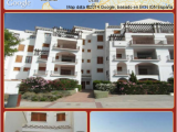 Map Of Almeria Spain 2 Bed Apartment In Baa Os Y Mendigo Murcia Costa Calida Almera A