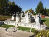 Map Of Amboise France Parc Des Mini Chateaux Amboise 2019 All You Need to Know before