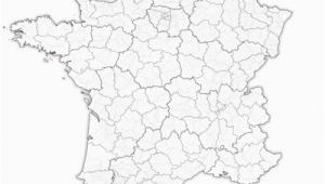 Map Of Anjou France Gemeindefusionen In Frankreich Wikipedia
