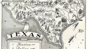 Map Of Anna Texas 86 Best Texas Maps Images Texas Maps Texas History Republic Of Texas