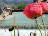 Map Of Annecy France Annecy Location 2019 All You Need to Know before You Go