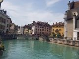 Map Of Annecy France the 10 Best Annecy Sights Landmarks Tripadvisor