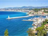 Map Of Antibes France the 15 Best Things to Do In Antibes 2019 with Photos Tripadvisor