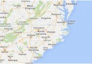Map Of Apex north Carolina 75 Best Apex north Carolina Images Apex north Carolina north