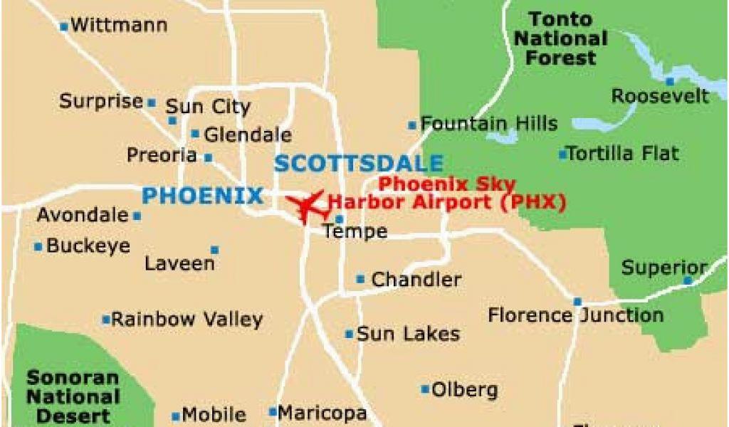 Map Of Arizona Airports Map Of Phoenix Sky Harbor Airport ... Sky Harbor Map on united states map, cleveland hopkins map, san francisco map, san jose map, santa monica map, sugarloaf map, apostle islands map, hollywood map, camelot map, port columbus map, big sky montana map, baltimore harbor map, sky harbour map, kitsap county map, oak creek map, gatlinburg map, ontario map, sky map tonight, salt lake city map, santa maria map,