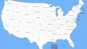 Map Of Arizona and Colorado United States Map Phoenix Arizona Refrence United States Map