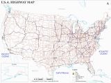 Map Of Arizona Counties and Cities Arizona County Map with Cities Inspirational U S County Outline Maps