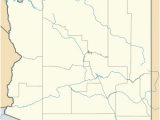 Map Of Arizona Counties and Cities List Of Counties In Arizona Wikipedia