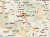 Map Of Arizona Indian Reservations Indian Reservations In Arizona Map Fresh Us Native American Tribes