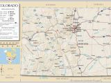 Map Of Arizona Lakes Lake Pleasant Map Best Of Map Of Arizona Maps Directions
