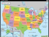 Map Of Arizona Mexico Border United States Map Mexico Border Valid United States Map Baja