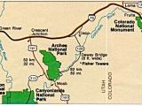 Map Of Arizona National Parks United States National Parks and Monuments Maps Perry Castaa Eda
