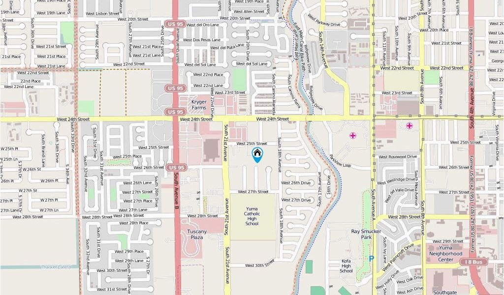 Map Of Arizona Showing Yuma 1951 W 25th St Yuma Az Feinberg Dale Et Yuma Map Street on porterville street map, ouray street map, apache junction street map, ft. huachuca street map, el centro street map, clifton street map, san tan valley street map, south phoenix street map, cave creek street map, logan street map, sun city street map, anthem street map, santa cruz county street map, surprise street map, ishpeming street map, chino street map, mohave street map, nogales street map, woodland park street map, cesar chavez street map,