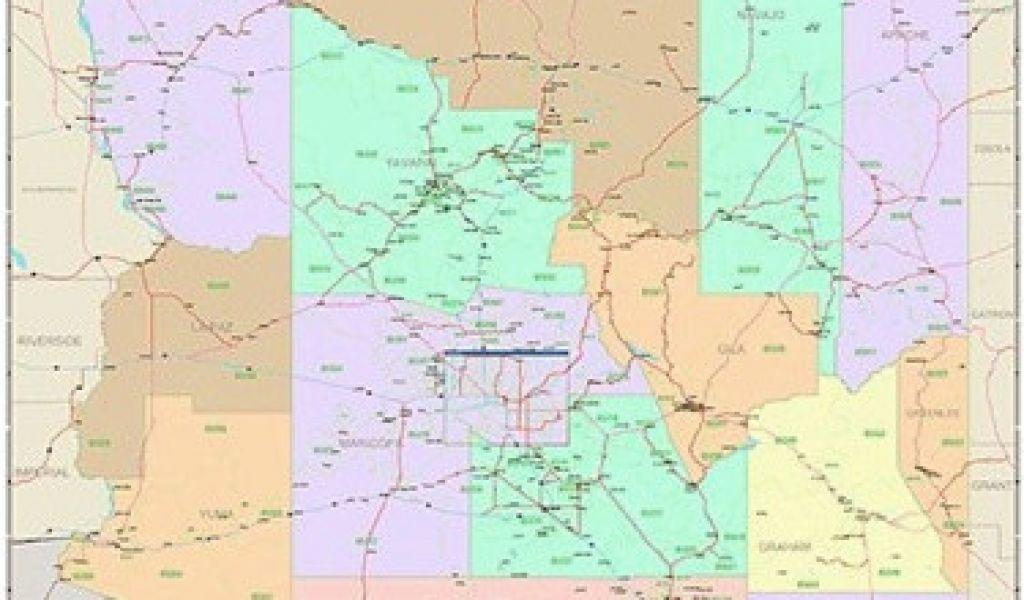 Map Of Arizona Zip Codes Arizona Zip Code Map – secretmuseum Zip Code Map Of Az on map of la zip codes, map of ky zip codes, map of wa zip codes, map of southern ca zip codes, north phoenix arizona zip codes,