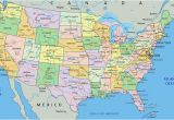 Map Of Arkansas and Texas What is the Biggest State In the United States Worldatlas Com