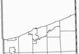 Map Of ashtabula County Ohio Hartsgrove township ashtabula County Ohio Wikipedia
