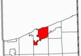 Map Of ashtabula County Ohio Hartsgrove township ashtabula County Ohio Wikivisually