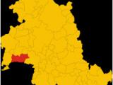 Map Of assisi Umbria Italy Piegaro Wikipedia