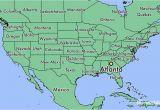 Map Of atlanta Georgia and Surrounding Cities where is atlanta Ga atlanta Georgia Map Worldatlas Com