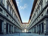 Map Of attractions In Florence Italy 13 Best Things to Do In Florence Conde Nast Traveler