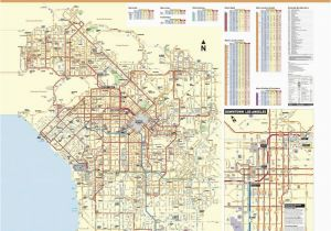 Map Of Auburn California Auburn California Map New Where Is Torrance