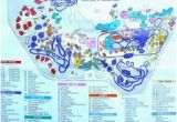 Map Of Aurora Ohio 179 Best Geauga Lake Sea World Images Abandoned Places Geauga