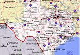 Map Of Austin Texas and Surrounding area Map to Austin Texas Business Ideas 2013
