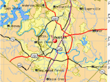 Map Of Austin Texas area Map to Austin Texas Business Ideas 2013