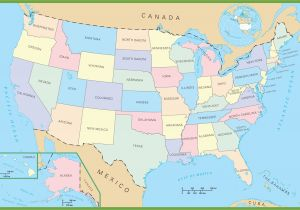 Map Of Banks oregon United States Blank Map with Word Bank Save ...