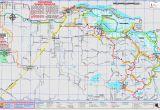 Map Of Barberton Ohio area Codes Usa Archives Clanrobot Com Unique area Code Map Of Us