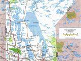 Map Of Beaches In north Carolina Map Of north Carolina Coast Great Clearwater Beach Florida Map