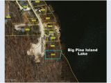 Map Of Belding Michigan 12525 Ne Woodland Dr Belding Mi 48809 Mls 17046805 Coldwell Banker