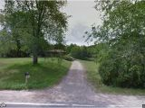 Map Of Belding Michigan 6721 Wabasis Rd Ne Belding Mi 48809 Redfin
