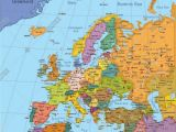Map Of Belgium In Europe Belgium Map Europe Awesome Lovely Interactive Map Europe