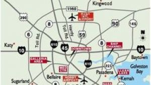 Map Of Bellaire Texas 25 Best Maps Houston Texas Surrounding areas Images Blue