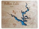 Map Of Belton Texas 8 Best Belton Texas Images Belton Texas Texas Texas Travel