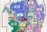 Map Of Bend oregon Neighborhoods 11 Best Bend Press Images On Pinterest Central oregon asheville