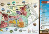 Map Of Bend oregon Neighborhoods Neighborhood Map for Lakes Of Bella Terra Located In Richmond Tx