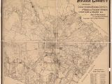 Map Of Bexar County Texas San Antonio Texas On Us Map Map America Best Of Map Of Bexar County