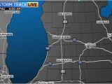 Map Of Big Rapids Michigan Woodtv Com Grand Rapids Mi News Weather Sports and Traffic