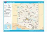 Map Of Big Spring Texas Maps Of the southwestern Us for Trip Planning