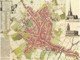 Map Of Birmingham England 45 Best Old Brum Images In 2019 Birmingham England