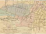 Map Of Birmingham England 830 Best A Brum A 5 Images In 2017 Birmingham Uk