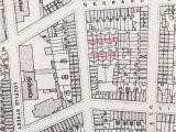 Map Of Birmingham England Old Maps aston Birmingham Lozells Google Search