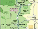 Map Of Blackhawk Colorado 98 Best Colorado Images On Pinterest Viajes Colorado Trip and