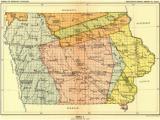 Map Of Blackhawk Colorado Black Hawk Purchase Revolvy