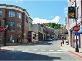 Map Of Blackhawk Colorado the 10 Best Black Hawk Casinos Tripadvisor