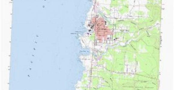 Map Of Blm Land In California Lomita California Map Secretmuseum