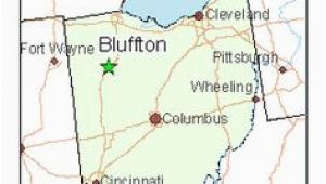 Map Of Bluffton Ohio 52 Best My Birthplace Bluffton Ohio Images Bluffton Ohio Local