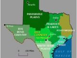 Map Of Boerne Texas 37 Best Explore Boerne Images In 2019 Texas Hill Country Keller